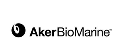 Aker Biomarine