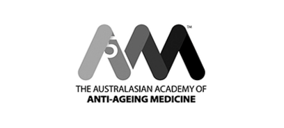 Australasian Academy Of Anti-ageing Medicine