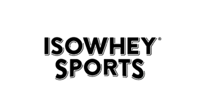 Isowhey Sports