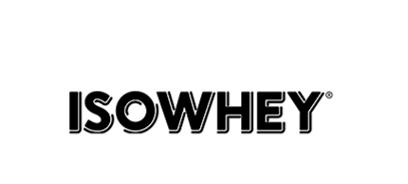 Isowhey
