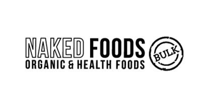 Nakedfoods