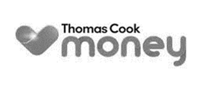 Thomascook
