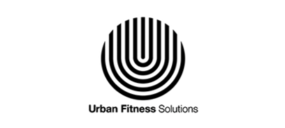 Urban Fitness Solutions