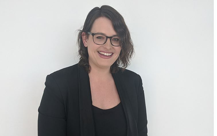 Merissa Lennon Integrated Account Director The 6AM Agency