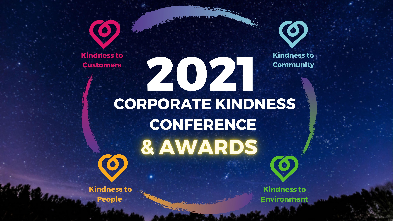 Corporate Kindness Awards
